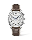 The Longines Master Collection L2.759.4.78.3