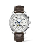 The Longines Master Collection L2.773.4.78.3