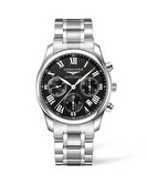 The Longines Master Collection L2.759.4.51.6